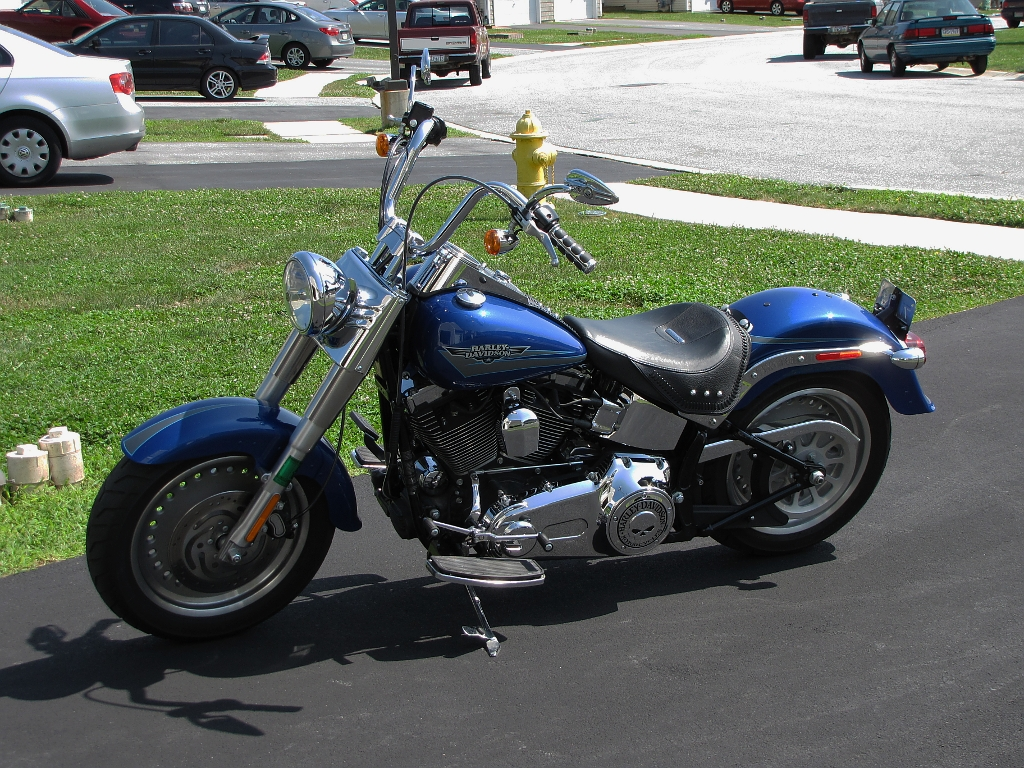 fat boy 12 quot  fat mini ape install done  pix included harley davidson forums service manual sportster 2011 service manual sportster 883